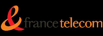 france telecom / orange